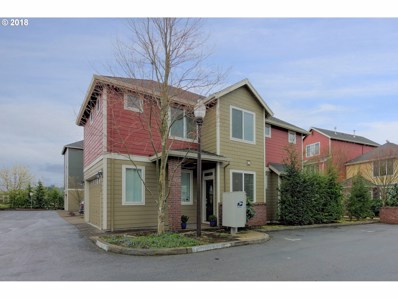 1954 NW Florence Ave, Gresham, OR 97030 - MLS#: 18596492