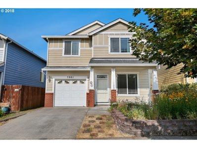 7861 SE Springwater Dr, Portland, OR 97206 - MLS#: 18596916