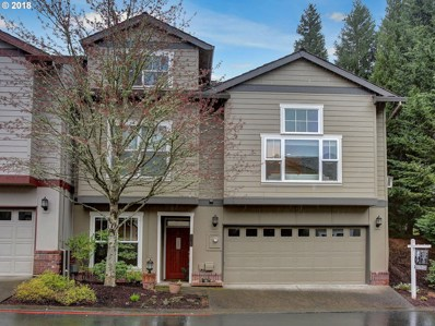 2340 NW Brewer Ln, Portland, OR 97229 - MLS#: 18596931