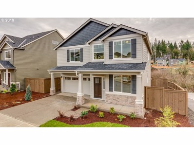 7240 NW Baneberry Pl, Portland, OR 97229 - MLS#: 18597050