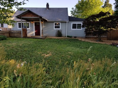 1047 Cooper Ave, Cottage Grove, OR 97424 - MLS#: 18597208