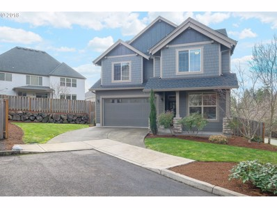 16396 SW Bray Ln, Tigard, OR 97224 - MLS#: 18597237