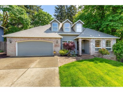 15070 SW Chardonnay Ave, Tigard, OR 97224 - MLS#: 18597270