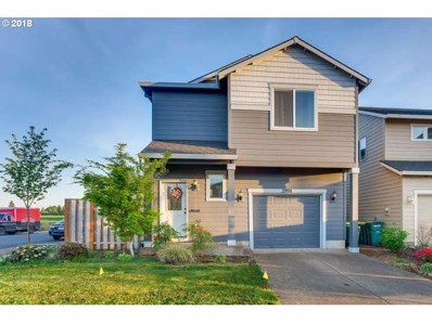 2998 26TH Ave, Forest Grove, OR 97116 - MLS#: 18597491