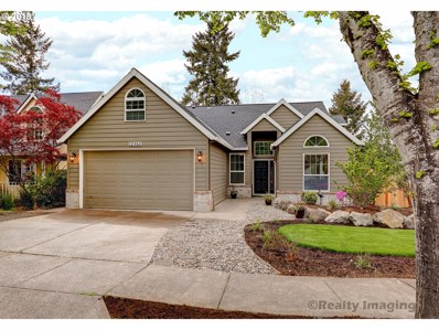 12865 SW Bluebell Ln, Beaverton, OR 97008 - MLS#: 18597493