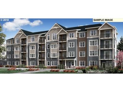 17077 SW Appledale Rd UNIT 303, Sherwood, OR 97140 - MLS#: 18597524