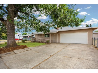2135 Minnesota St, Eugene, OR 97402 - MLS#: 18597606