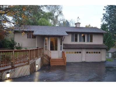 4112 NW 179TH St, Ridgefield, WA 98642 - MLS#: 18597769