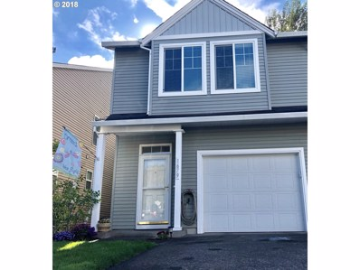 1679 NE 10TH Pl, Canby, OR 97013 - MLS#: 18597810
