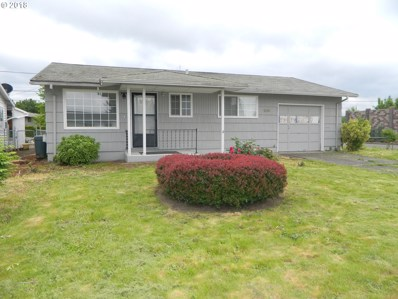1396 Rainier Rd, Woodburn, OR 97071 - MLS#: 18597964