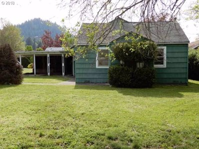 316 S 71ST St, Springfield, OR 97478 - MLS#: 18598168