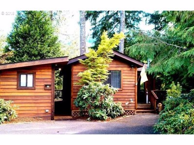 65000 E Highway 26 UNIT WFB 9, Welches, OR 97067 - MLS#: 18598297