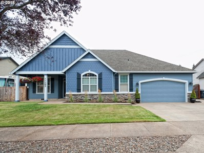 11295 Fandango Dr, Oregon City, OR 97045 - MLS#: 18598367