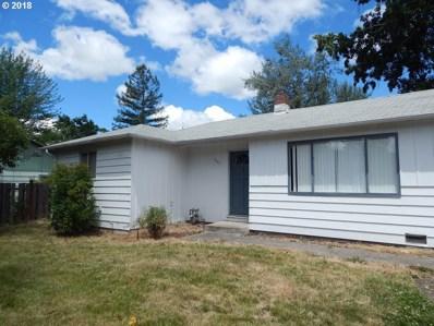 1042 Newton Creek Rd, Roseburg, OR 97470 - MLS#: 18598379