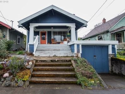 1315 NE Going St, Portland, OR 97211 - MLS#: 18598542