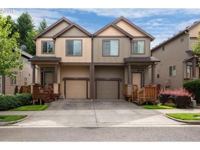 13103 NE 25TH St, Vancouver, WA 98684 - MLS#: 18598576