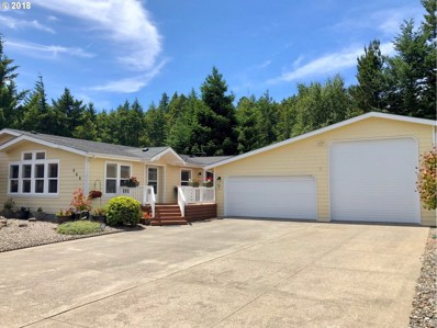 868 Western Way, Florence, OR 97439 - MLS#: 18598614