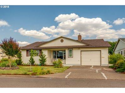 724 S Cascade Dr, Woodburn, OR 97071 - MLS#: 18598619