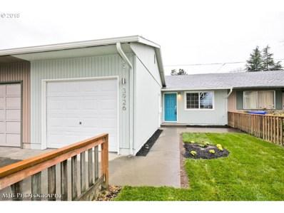 3926 N Juneau St, Portland, OR 97217 - MLS#: 18598791