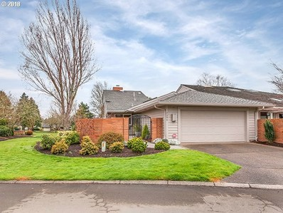 7295 SW East Lake Ct, Wilsonville, OR 97070 - MLS#: 18598866