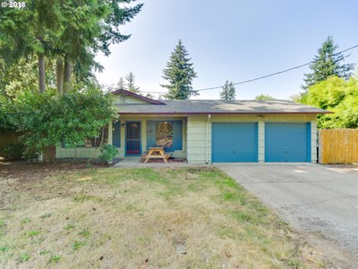 1931 SE 177TH Ave, Portland, OR 97233 - MLS#: 18598895