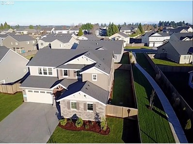 13809 NW 56TH Ave UNIT L136, Vancouver, WA 98685 - MLS#: 18599057