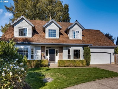 10908 SW Roland Ct, Wilsonville, OR 97070 - MLS#: 18599250