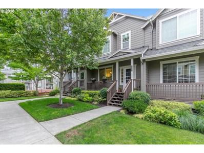 16157 NW Fescue Ct, Portland, OR 97229 - MLS#: 18599389