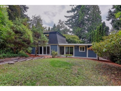 4616 Pacific Way, Longview, WA 98632 - MLS#: 18599475