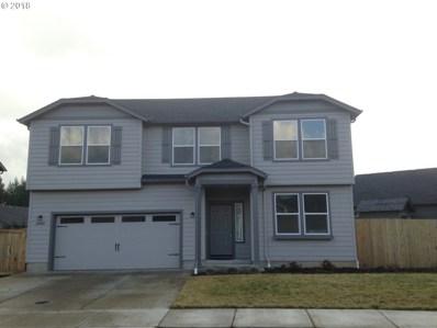 24844 Westfield Ave, Veneta, OR 97487 - MLS#: 18599554