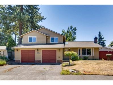 814 NE 196TH Ave, Portland, OR 97230 - MLS#: 18599637