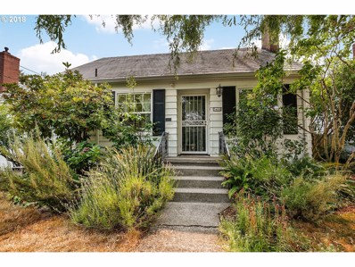 7406 N Central St, Portland, OR 97203 - MLS#: 18599645