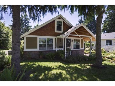 652 D Ave, Lake Oswego, OR 97034 - MLS#: 18599839