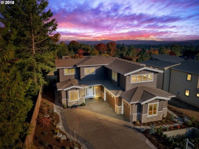 13214 Amber Pl, Lake Oswego, OR 97034 - MLS#: 18599866