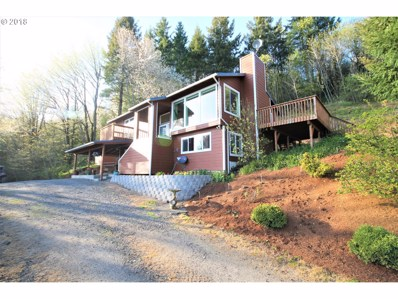 17371 NE Slope Ln, Newberg, OR 97132 - MLS#: 18600167