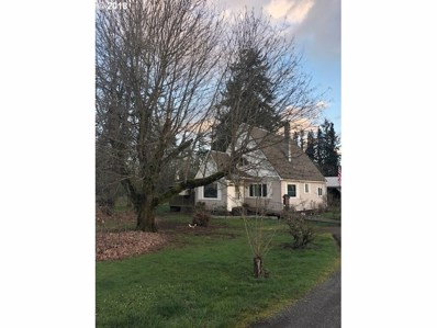 85231 Cloverdale Rd, Creswell, OR 97426 - MLS#: 18600316