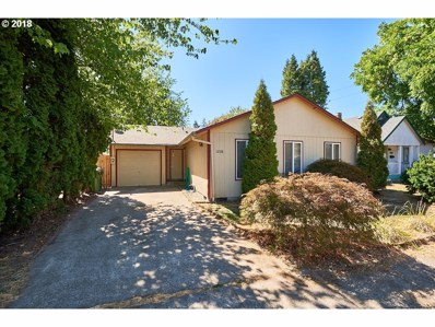 1208 E 6TH St, Newberg, OR 97132 - MLS#: 18600327