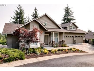 3343 Bentley Ave, Eugene, OR 97405 - MLS#: 18600488