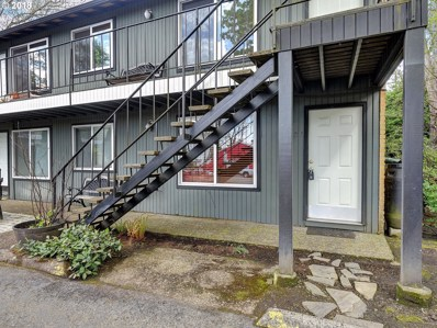 724 SE 16TH Ave, Portland, OR 97214 - MLS#: 18600697