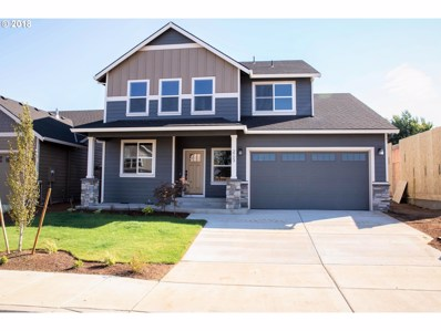 2723 Lilly Dr, Hood River, OR 97031 - MLS#: 18600852