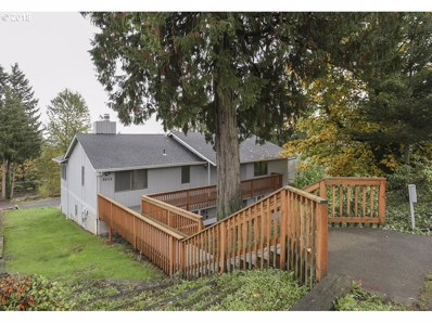 1730 6TH St, Columbia City, OR 97018 - MLS#: 18601084
