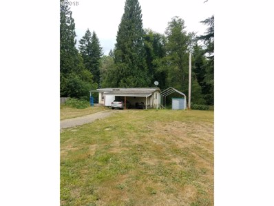 3540 Old Lewis River Rd, Woodland, WA 98674 - MLS#: 18601249