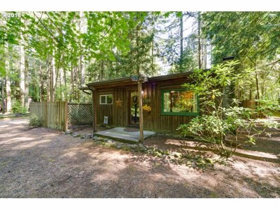 65337 E Wemme Trl, Welches, OR 97067 - MLS#: 18601398