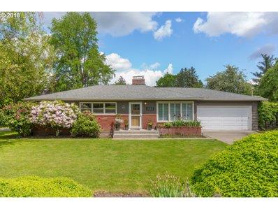 1137 Spruce St, Lake Oswego, OR 97034 - MLS#: 18601504