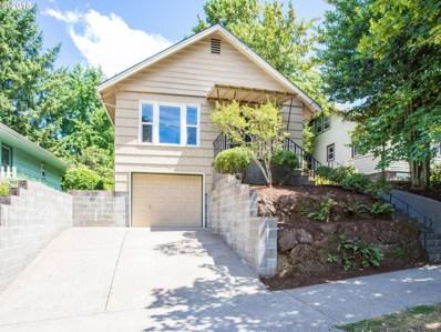 2726 SE 32ND Ave, Portland, OR 97202 - MLS#: 18601633