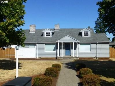 1940 NE 143RD Ave, Portland, OR 97230 - MLS#: 18601661