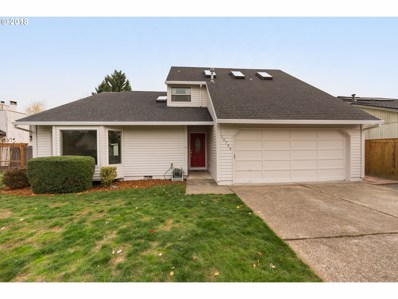 16794 NW Paisley Dr, Beaverton, OR 97006 - MLS#: 18601679