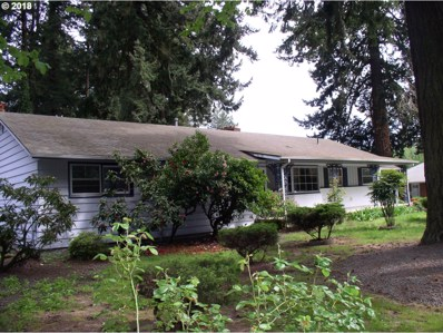 550 NE 148TH Ave, Portland, OR 97230 - MLS#: 18601789