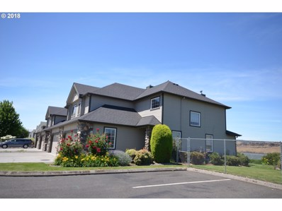 279 Lone Pine Ln, The Dalles, OR 97058 - MLS#: 18602407