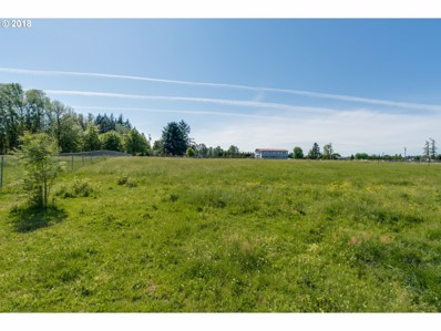 22609 NE 50TH Ave, Battle Ground, WA 98604 - MLS#: 18602577